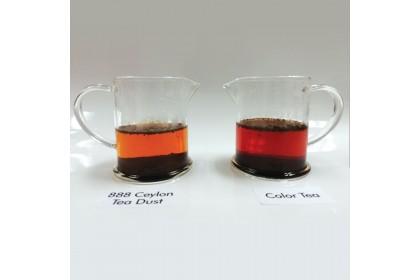 888 Black Tea / Ceylon Tea Dust - Black Label (10kg)